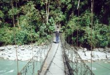 at arun bridge