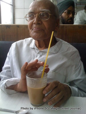 indian_coffee_house_delhi_06
