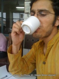 indian_coffee_house_delhi_08