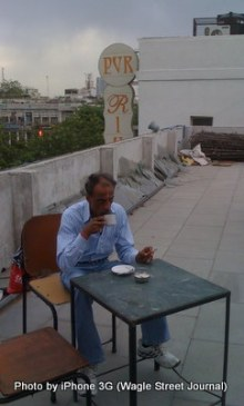 indian_coffee_house_delhi_10