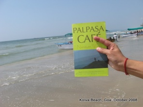 palpasa_cafe_kolva_beach_goa_01
