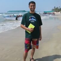 palpasa_cafe_kolva_beach_goa_02