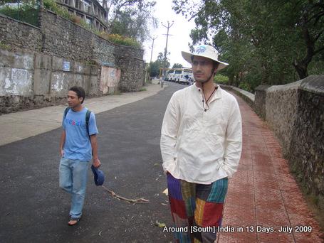 kodaikanal_hill_station_tamilnadu_india_01