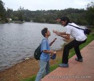 kodaikanal_hill_station_tamilnadu_india_02