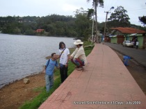 kodaikanal_hill_station_tamilnadu_india_04