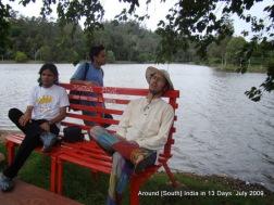 kodaikanal_hill_station_tamilnadu_india_06