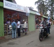 kodaikanal_hill_station_tamilnadu_india_07