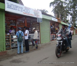 kodaikanal_hill_station_tamilnadu_india_07