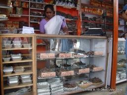 kodaikanal_hill_station_tamilnadu_india_08