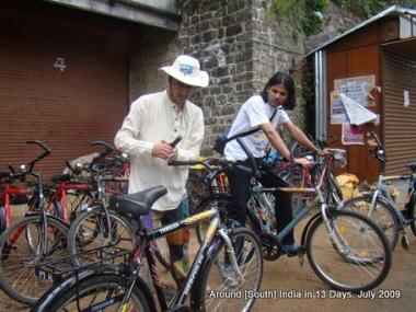 kodaikanal_hill_station_tamilnadu_india_10