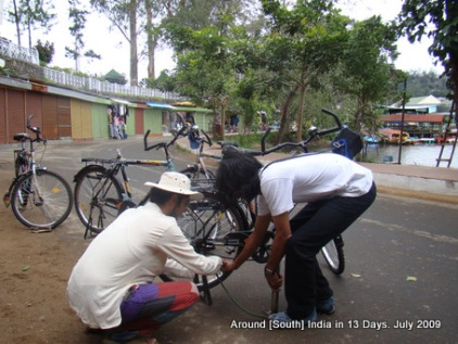 kodaikanal_hill_station_tamilnadu_india_12