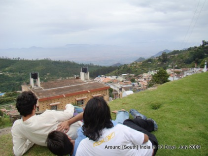 kodaikanal_hill_station_tamilnadu_india_14 (11)