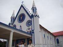 kodaikanal_hill_station_tamilnadu_india_14 (12)