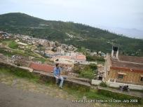 kodaikanal_hill_station_tamilnadu_india_14 (13)
