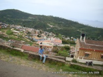 kodaikanal_hill_station_tamilnadu_india_14 (13)