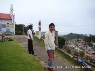 kodaikanal_hill_station_tamilnadu_india_14 (14)