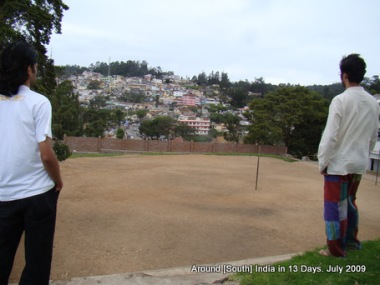 kodaikanal_hill_station_tamilnadu_india_14 (15)