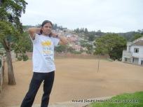 kodaikanal_hill_station_tamilnadu_india_14 (16)