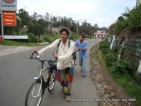 kodaikanal_hill_station_tamilnadu_india_14 (17)