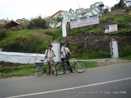 kodaikanal_hill_station_tamilnadu_india_14 (18)
