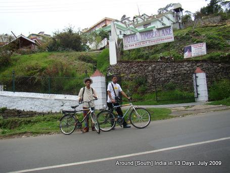 kodaikanal_hill_station_tamilnadu_india_14 (18)