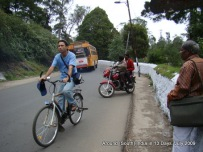 kodaikanal_hill_station_tamilnadu_india_14 (19)
