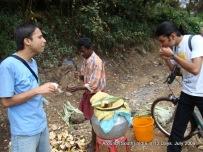 kodaikanal_hill_station_tamilnadu_india_14 (24)
