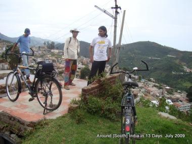 kodaikanal_hill_station_tamilnadu_india_14 (3)