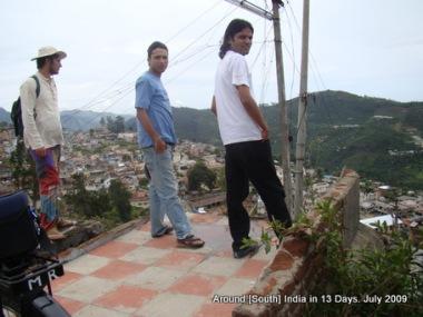 kodaikanal_hill_station_tamilnadu_india_14 (4)
