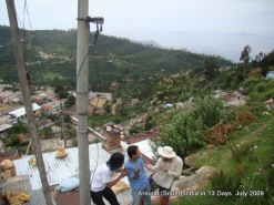 kodaikanal_hill_station_tamilnadu_india_14 (6)