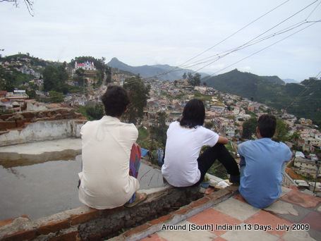 kodaikanal_hill_station_tamilnadu_india_14 (7)