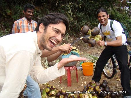 kodaikanal_hill_station_tamilnadu_india_15 (10)