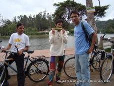 kodaikanal_hill_station_tamilnadu_india_15 (21)