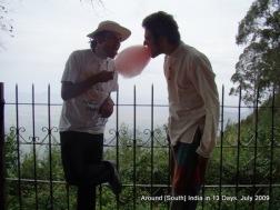 kodaikanal_hill_station_tamilnadu_india_15 (26)