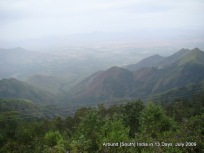 kodaikanal_hill_station_tamilnadu_india_15 (28)