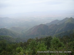 kodaikanal_hill_station_tamilnadu_india_15 (28)