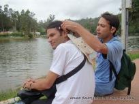 kodaikanal_hill_station_tamilnadu_india_15 (32)