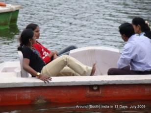 kodaikanal_hill_station_tamilnadu_india_15 (34)