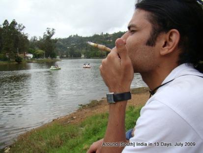 kodaikanal_hill_station_tamilnadu_india_15 (35)