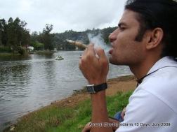 kodaikanal_hill_station_tamilnadu_india_15 (36)