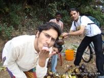 kodaikanal_hill_station_tamilnadu_india_15 (9)