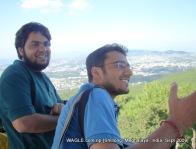 shillong, meghalaya dinesh wagle and shaswat