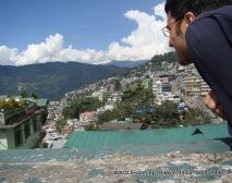 Sikkim, Gangtok