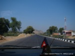 Delhi-Jaipur highway