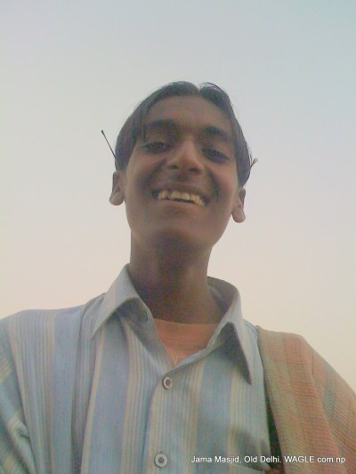 ear cleaner of delhi