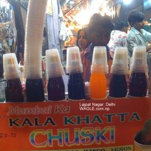 cold drinks, lajpatnagar, new delhi