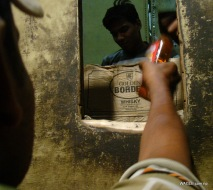 buying whisky in delhi