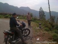 kulekhani_bhimphedi_chitlang (13)