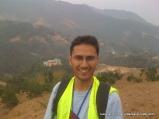 kulekhani_bhimphedi_chitlang (19)