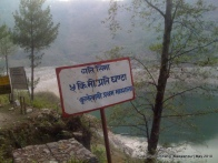 kulekhani_bhimphedi_chitlang (20)